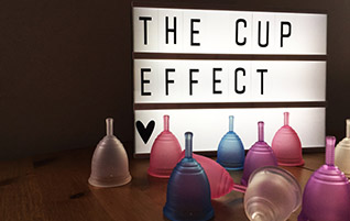 The Cup Effect