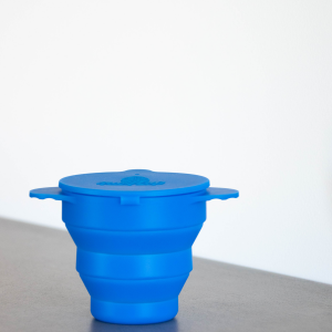 Menstrual Cup Easy Clean